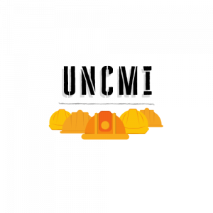 UNCMI-logo