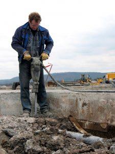 marteau-pickeur-demolition